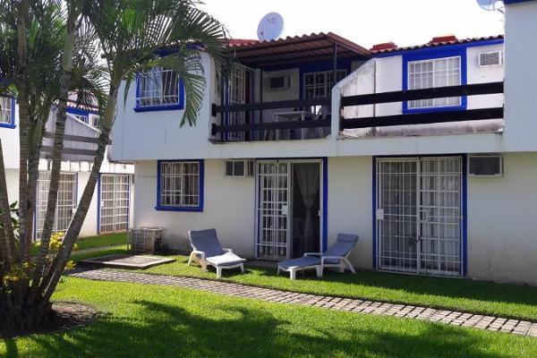 Foto de casa en venta en  , granjas del márquez, acapulco de juárez, guerrero, 12266102 No. 02