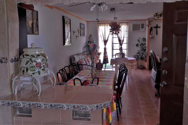 Foto de casa en venta en  , granjas del márquez, acapulco de juárez, guerrero, 12266102 No. 03