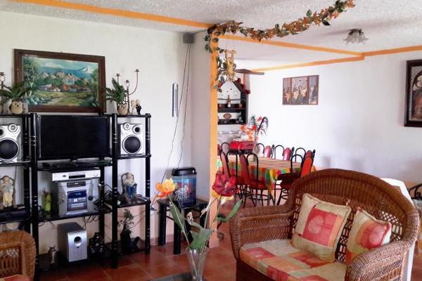 Foto de casa en venta en  , granjas del márquez, acapulco de juárez, guerrero, 12266102 No. 04