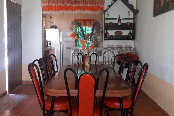 Foto de casa en venta en  , granjas del márquez, acapulco de juárez, guerrero, 12266102 No. 06