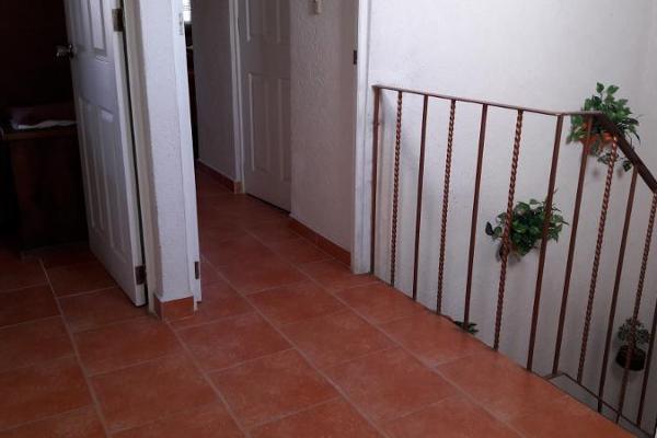 Foto de casa en venta en  , granjas del márquez, acapulco de juárez, guerrero, 12266102 No. 07