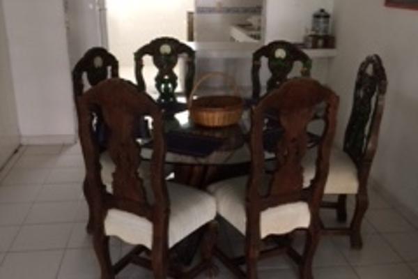 Foto de casa en renta en  , granjas del márquez, acapulco de juárez, guerrero, 2736554 No. 05