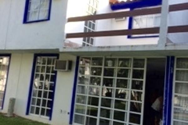 Foto de casa en renta en  , granjas del márquez, acapulco de juárez, guerrero, 2736554 No. 22