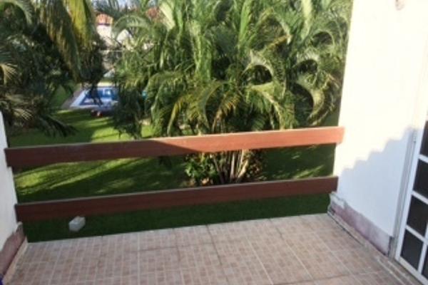 Foto de casa en renta en  , granjas del márquez, acapulco de juárez, guerrero, 2736554 No. 23