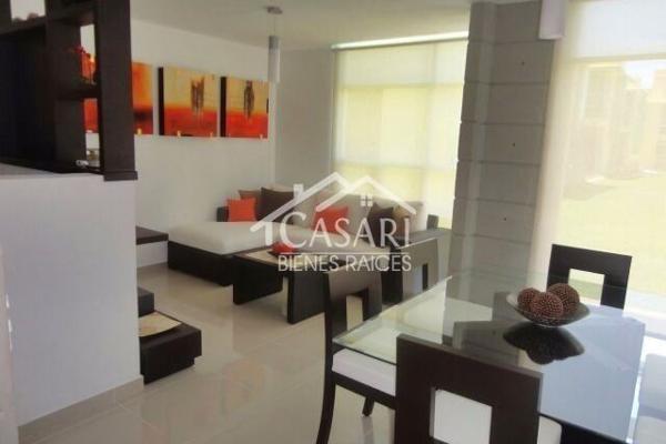 Foto de casa en venta en  , granjas del márquez, acapulco de juárez, guerrero, 3424665 No. 03