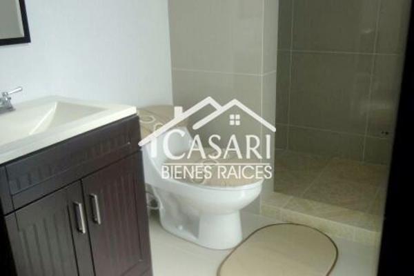 Foto de casa en venta en  , granjas del márquez, acapulco de juárez, guerrero, 3424665 No. 04