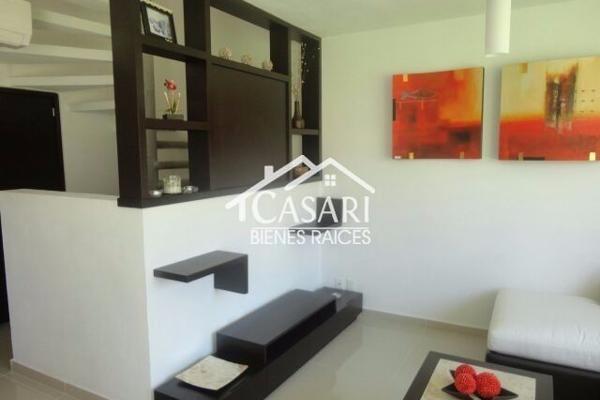 Foto de casa en venta en  , granjas del márquez, acapulco de juárez, guerrero, 3424665 No. 10