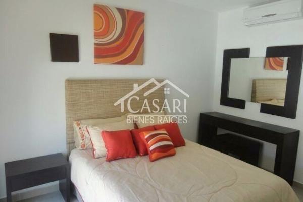 Foto de casa en venta en  , granjas del márquez, acapulco de juárez, guerrero, 3424665 No. 12