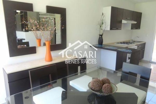Foto de casa en venta en  , granjas del márquez, acapulco de juárez, guerrero, 3424665 No. 13