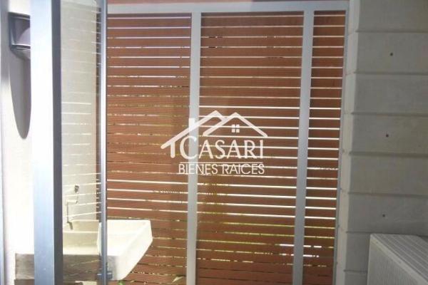 Foto de casa en venta en  , granjas del márquez, acapulco de juárez, guerrero, 3424665 No. 14