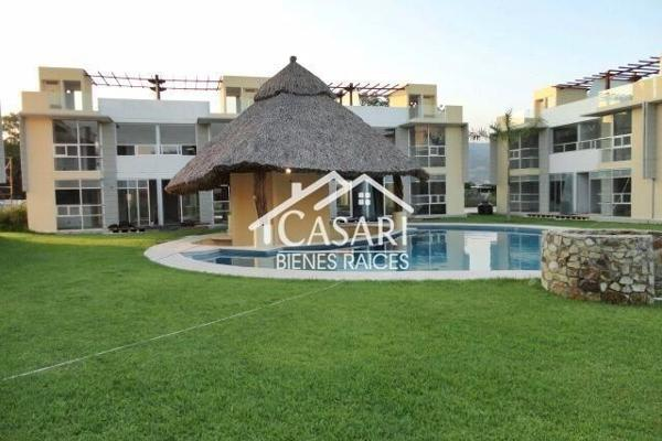 Foto de casa en venta en  , granjas del márquez, acapulco de juárez, guerrero, 3424665 No. 17