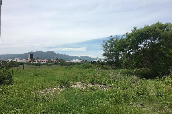 Foto de terreno comercial en venta en  , granjas del márquez, acapulco de juárez, guerrero, 5285087 No. 04