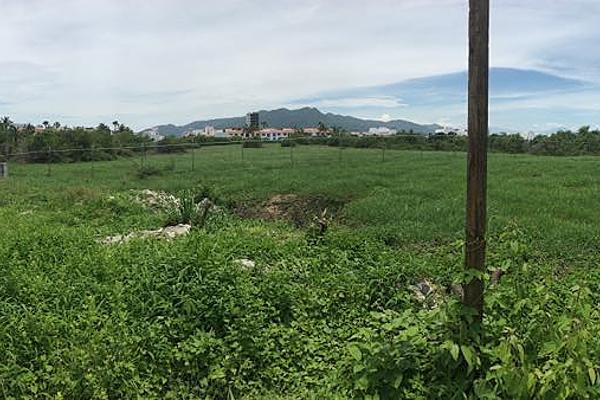 Foto de terreno comercial en venta en  , granjas del márquez, acapulco de juárez, guerrero, 5285087 No. 07