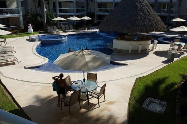 Foto de departamento en venta en  , granjas del márquez, acapulco de juárez, guerrero, 6735351 No. 10