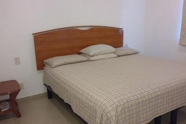 Foto de departamento en renta en  , granjas del márquez, acapulco de juárez, guerrero, 6997450 No. 10