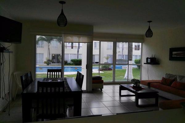Foto de casa en renta en  , granjas del márquez, acapulco de juárez, guerrero, 7883432 No. 06