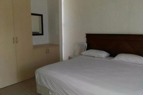 Foto de casa en renta en  , granjas del márquez, acapulco de juárez, guerrero, 7883432 No. 07
