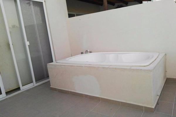 Foto de casa en renta en  , granjas del márquez, acapulco de juárez, guerrero, 7883432 No. 08