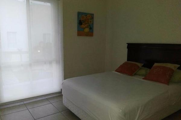 Foto de casa en renta en  , granjas del márquez, acapulco de juárez, guerrero, 7883432 No. 09