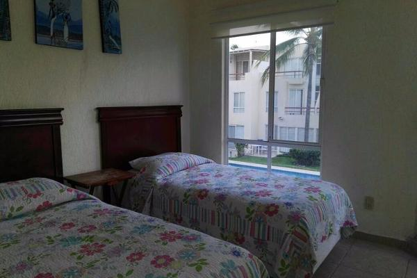 Foto de casa en renta en  , granjas del márquez, acapulco de juárez, guerrero, 7883432 No. 11