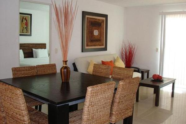 Foto de departamento en venta en  , granjas del márquez, acapulco de juárez, guerrero, 7883452 No. 06