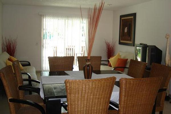 Foto de departamento en venta en  , granjas del márquez, acapulco de juárez, guerrero, 7883452 No. 10