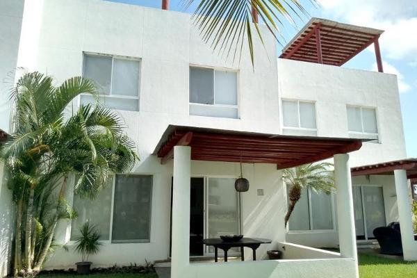 Foto de casa en venta en  , granjas del márquez, acapulco de juárez, guerrero, 8064321 No. 02