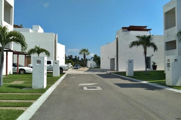 Foto de casa en venta en  , granjas del márquez, acapulco de juárez, guerrero, 8064321 No. 03