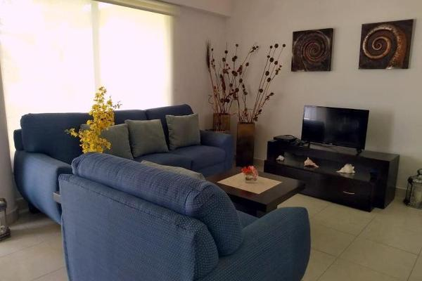 Foto de casa en venta en  , granjas del márquez, acapulco de juárez, guerrero, 8064321 No. 06