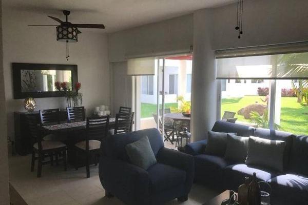 Foto de casa en venta en  , granjas del márquez, acapulco de juárez, guerrero, 8064321 No. 07