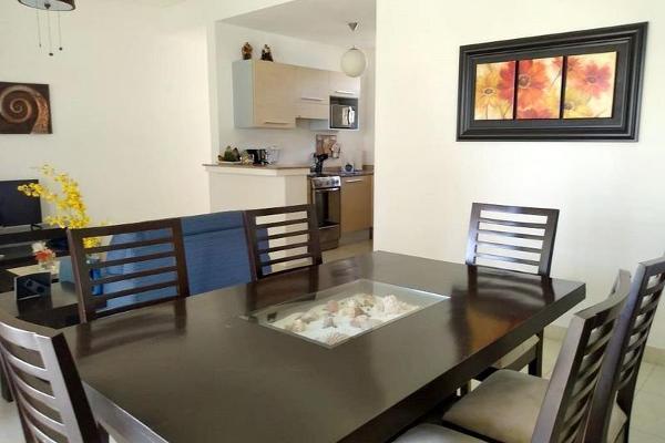 Foto de casa en venta en  , granjas del márquez, acapulco de juárez, guerrero, 8064321 No. 08