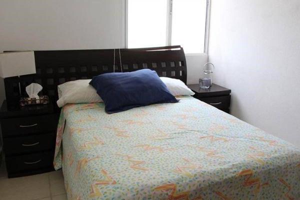 Foto de casa en venta en  , granjas del márquez, acapulco de juárez, guerrero, 8064321 No. 12