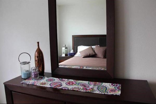 Foto de casa en venta en  , granjas del márquez, acapulco de juárez, guerrero, 8064321 No. 13