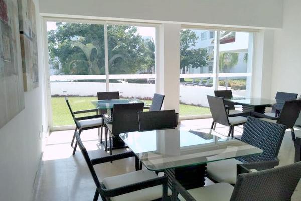 Foto de casa en venta en  , granjas del márquez, acapulco de juárez, guerrero, 8064321 No. 15