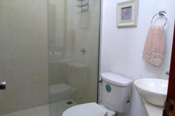 Foto de casa en venta en  , granjas del márquez, acapulco de juárez, guerrero, 8064321 No. 16