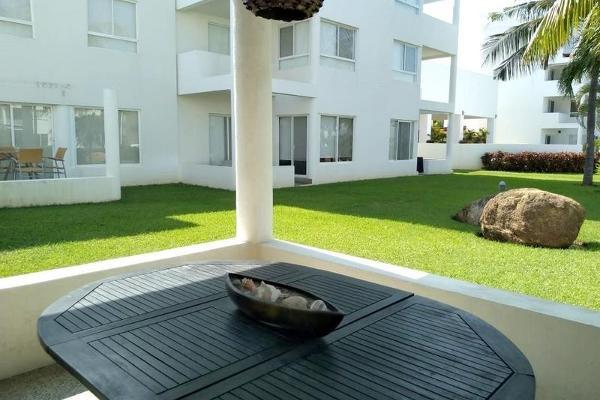 Foto de casa en venta en  , granjas del márquez, acapulco de juárez, guerrero, 8064321 No. 18