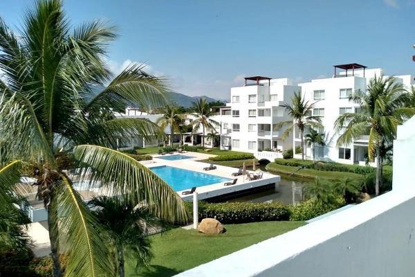 Foto de casa en venta en  , granjas del márquez, acapulco de juárez, guerrero, 8064321 No. 20