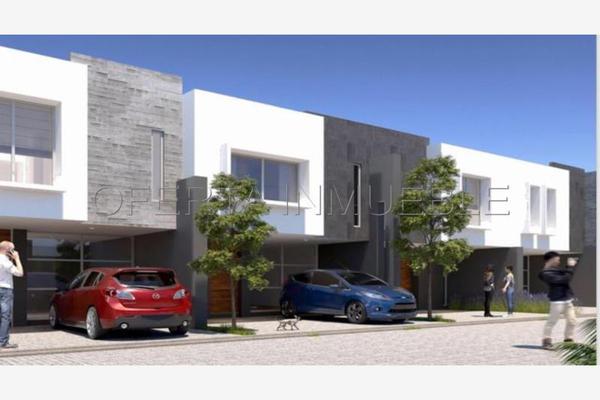 Foto de casa en venta en  , granjas del sur, puebla, puebla, 5898789 No. 01