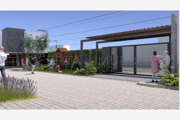 Foto de casa en venta en  , granjas del sur, puebla, puebla, 5898789 No. 03