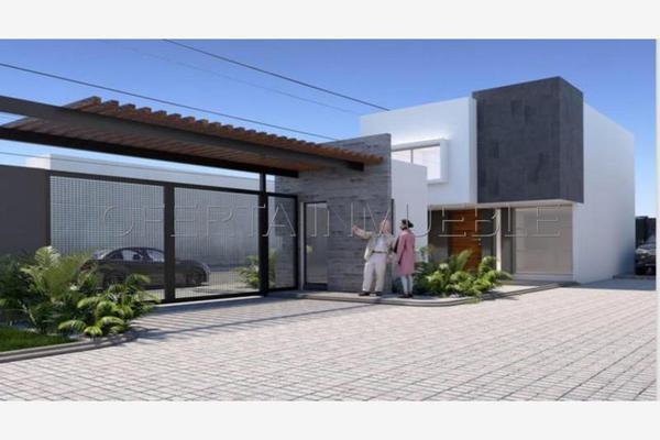 Foto de casa en venta en  , granjas del sur, puebla, puebla, 5898789 No. 04