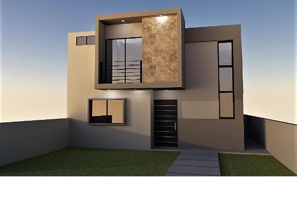Foto de casa en venta en  , granjas el gallo, ensenada, baja california, 6205730 No. 01