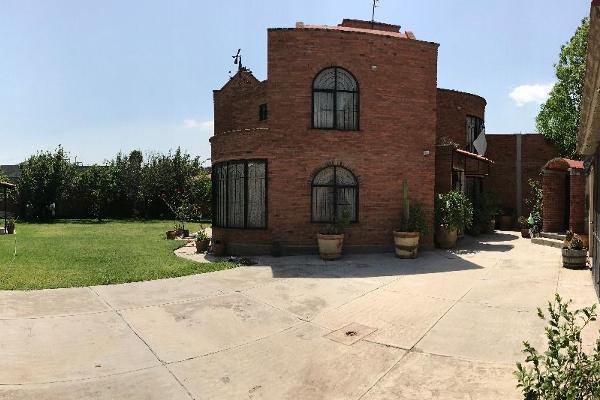 Foto de casa en venta en  , granjas familiares acolman, acolman, méxico, 3110863 No. 01