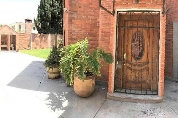 Foto de casa en venta en  , granjas familiares acolman, acolman, méxico, 3110863 No. 03