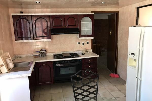 Foto de casa en venta en  , granjas familiares acolman, acolman, méxico, 3110863 No. 06
