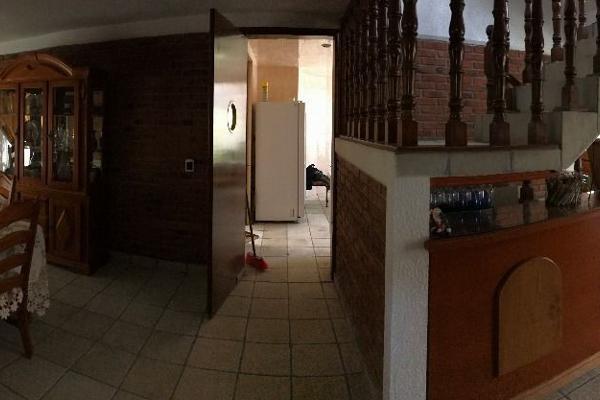 Foto de casa en venta en  , granjas familiares acolman, acolman, méxico, 3110863 No. 07