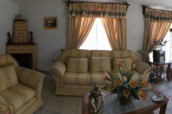 Foto de casa en venta en  , granjas familiares acolman, acolman, méxico, 3110863 No. 08