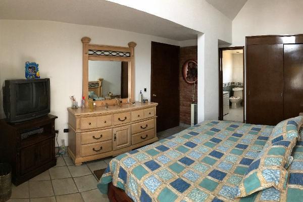 Foto de casa en venta en  , granjas familiares acolman, acolman, méxico, 3110863 No. 09