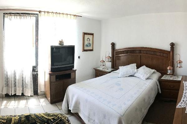 Foto de casa en venta en  , granjas familiares acolman, acolman, méxico, 3110863 No. 10