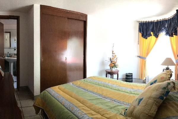 Foto de casa en venta en  , granjas familiares acolman, acolman, méxico, 3110863 No. 11