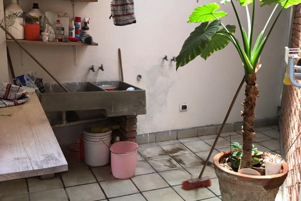 Foto de casa en venta en  , granjas familiares acolman, acolman, méxico, 3110863 No. 13
